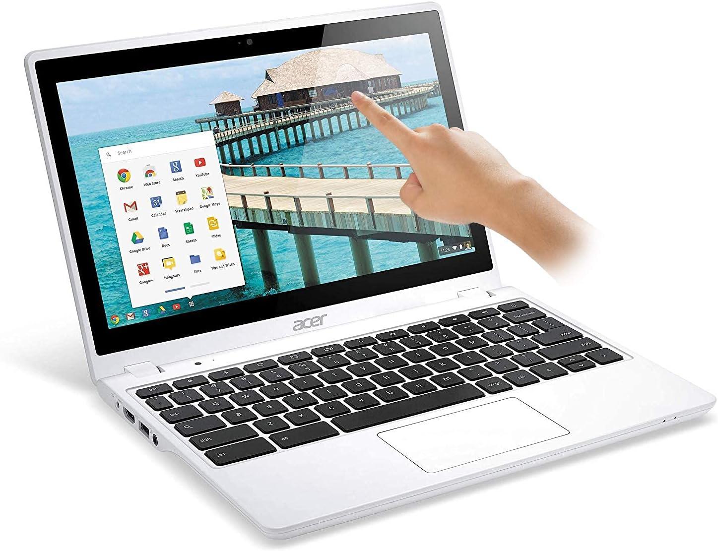 Acer C720P-2457 11.6