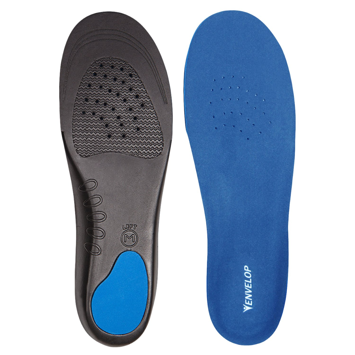Amazon Running Shoe Insoles