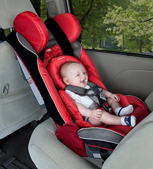 Infant Road Safety: Best Car Seat for Travel 2017