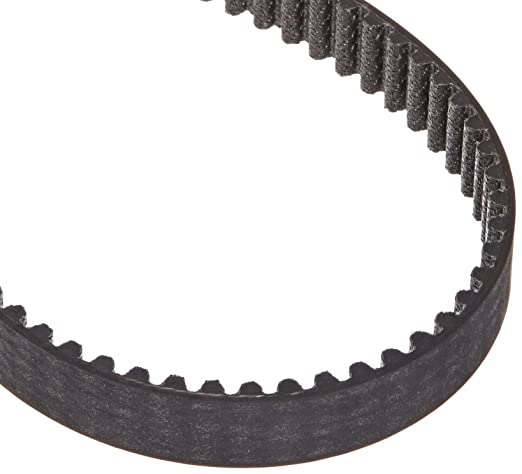 8mm Pitch 1600-8M-12 HTB Timing Belt1600mm Length 12mm Width 200 Teeth