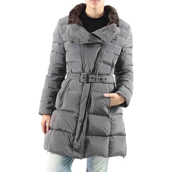 Amazon usa abrigos