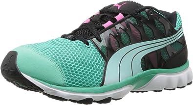 puma electric shoes
