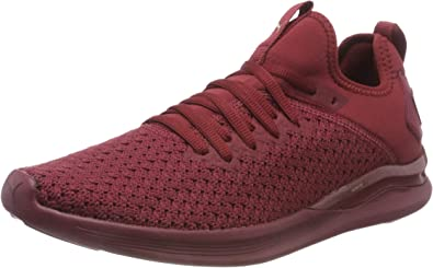 PUMA Ignite Flash Varsity Wns, Zapatillas de Running para Mujer: Amazon.es: Zapatos y complementos