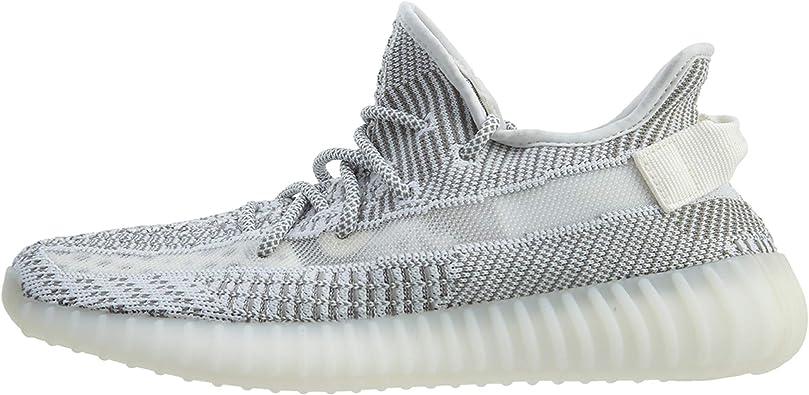 yeezy gray 350