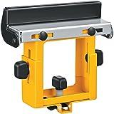 DEWALT DW7232 Miter Saw Workstation Work-Piece Support and Length Stop