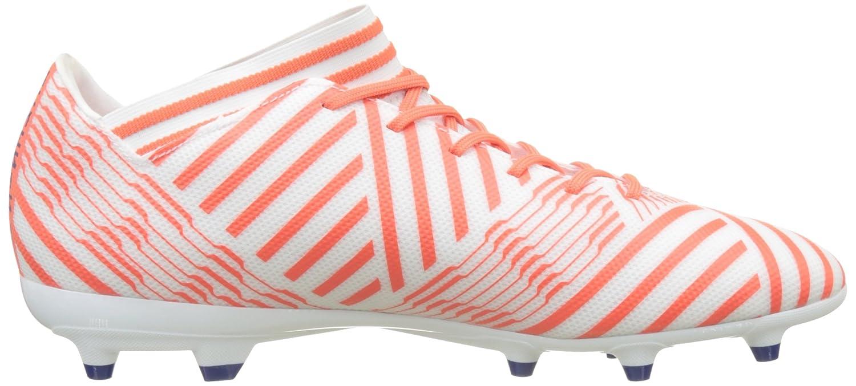 wholesale dealer 34d50 3ab35 adidas Nemeziz 17.3 FG W, Chaussures de Football Femme Amazon.fr  Chaussures et Sacs
