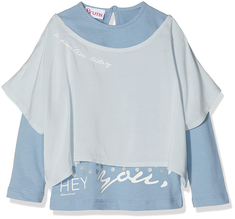 Brums T-Shirt Bambina 183BGFL003