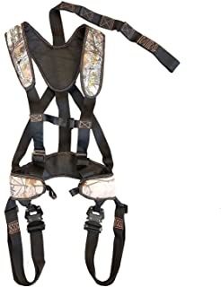 71z%2BkLxYHZL._AC_UL320_SR318320_ amazon com tree spider speed harness (large x large) climbing Sexy Climbing Harness at gsmx.co