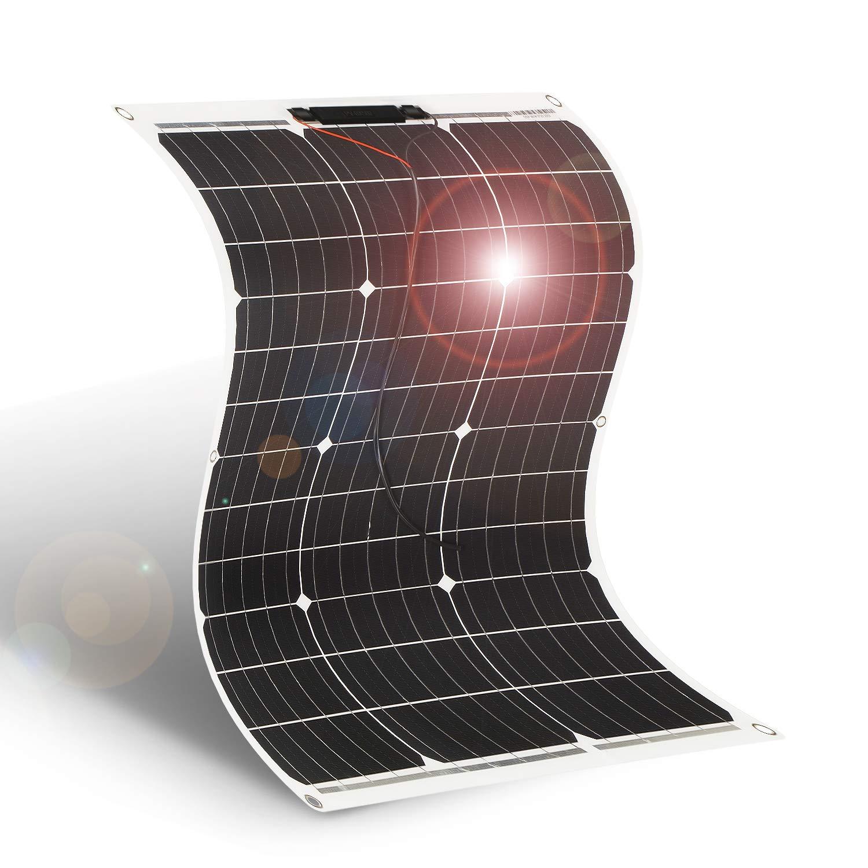 Robot tagliaerba ad energia solare