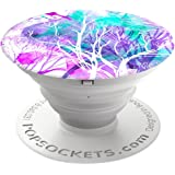 Pop Sockets: Expanding Stand and Grip for Smartphones y Tablets–Trees