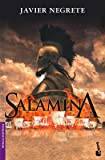 Salamina (Novela histórica)