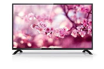 Engel LE4051 - Televisor (40 Pulgadas, Full HD, TNT, USB, PVR ...