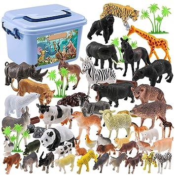 Mini animaux de compagnie liste de rencontres