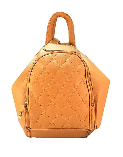 b3aa3b0d078e Deal Especial Smart Girl s Shoulder Bag (Multi-Colour)  Amazon.in ...