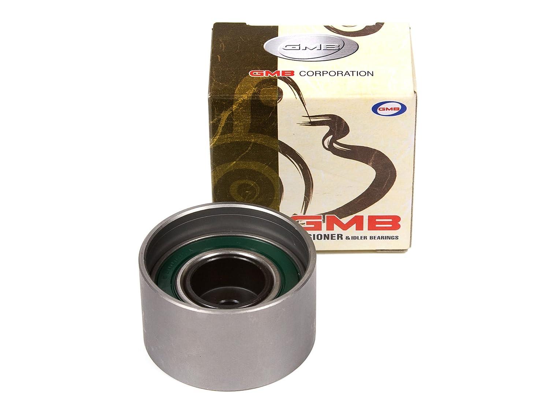 Evergreen Tbk172amhwp 90 97 Subaru 18l 22l Ej18 Ej22 Engine Diagram Timing Belt Kit Gmb Water Pump Automotive