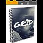 GRID - Técnica de esboço: Aprenda definitivamente e domine
