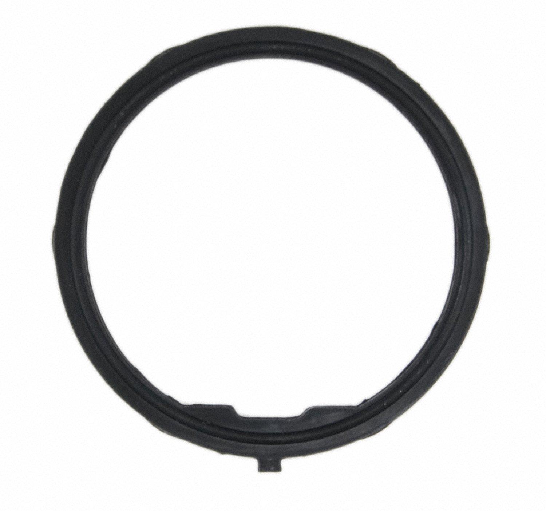 Fel-Pro 35720 O-Ring