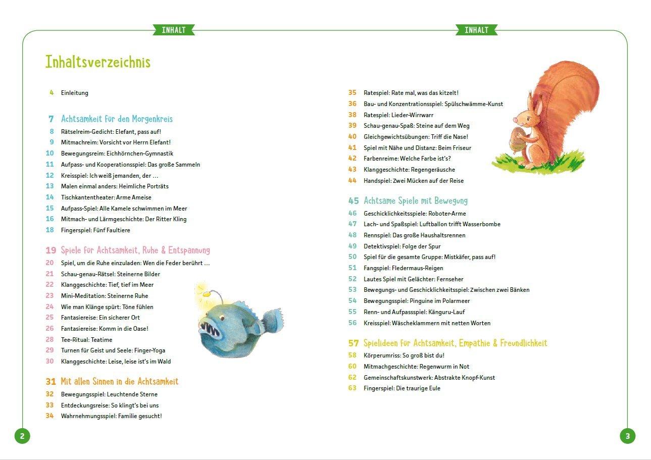 Groß Ideen Für Küche Tee Themen Bilder - Ideen Für Die Küche ...