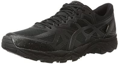 bcc6528246735 Image Unavailable. Image not available for. Color  Asics Gel Fujitrabuco 6  Gore-Tex