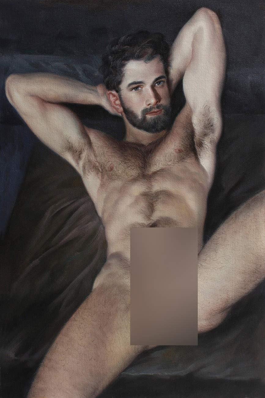 aladdin nude pics