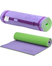 just be.........® Esterilla Yoga – 180cm