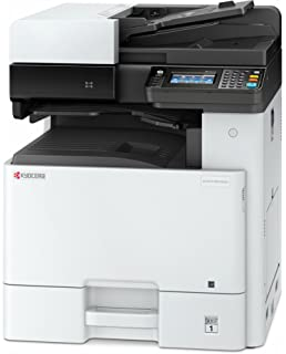 Ricoh Aficio MP C5000 Multifunction PCL6 Driver for Windows 7