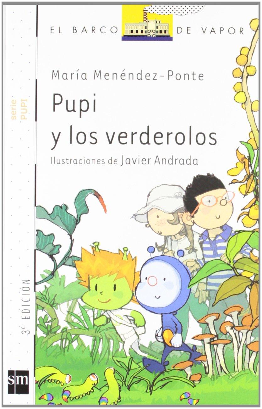 Leotodo, plan lector. 2 Primaria. Pack - 9788467555899: Amazon.es ...