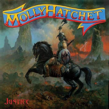 flirting with disaster molly hatchet lead lessons for beginners video online