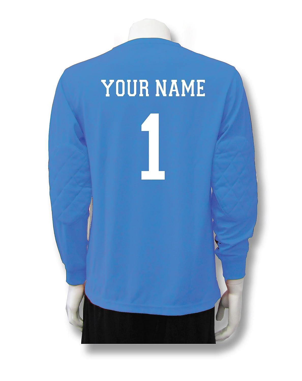 Code Four Athletics APPAREL メンズ B016APYRFM Adult Large|ブルー(Columbia Blue) ブルー(Columbia Blue) Adult Large
