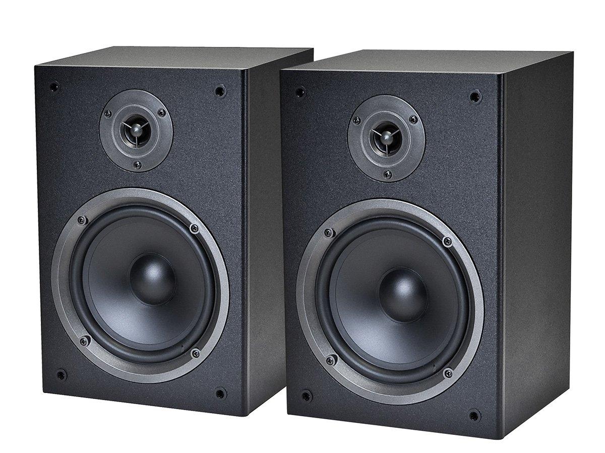 Bookshelf Speaker Wiring Trusted Diagrams Home Stereo Series Speakers Diy Enthusiasts U2022