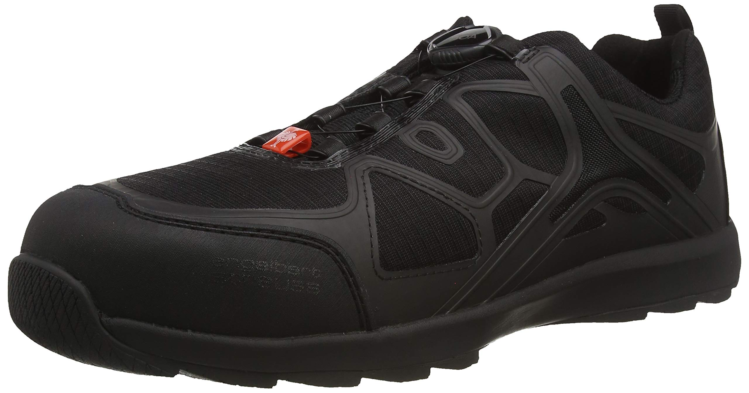 Baham S1 SRA Safety Trainers BOA System