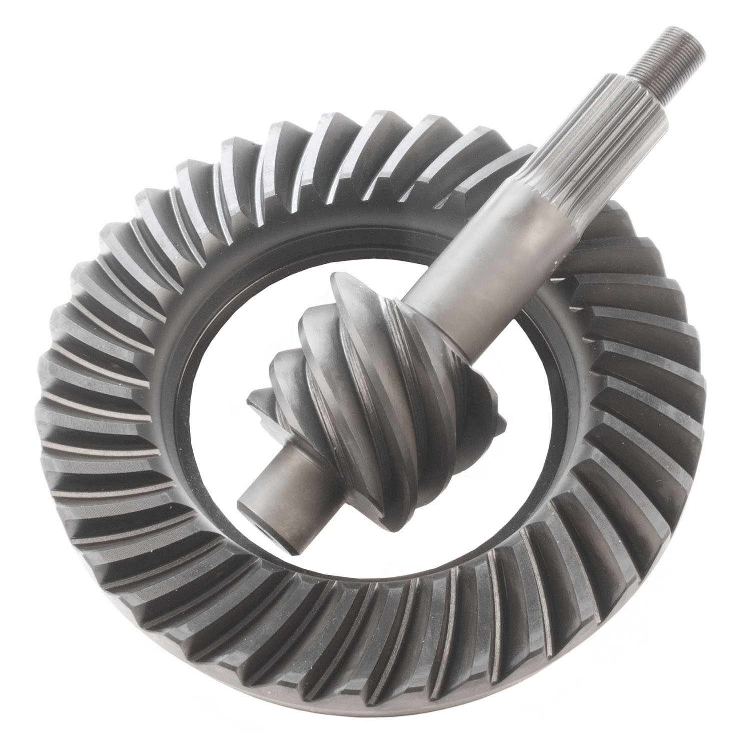 Richmond Gear F9600 Ford 9'''' 600 Ring & Pinion'' by Richmond (Image #1)