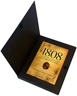 1808 - Caixa Especial