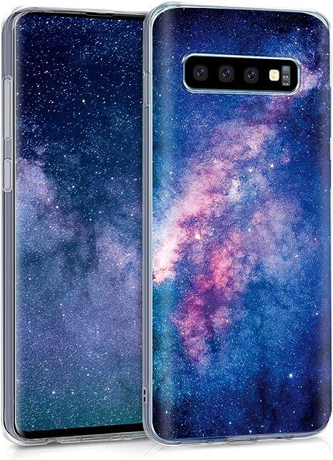 cover samsung galaxy light