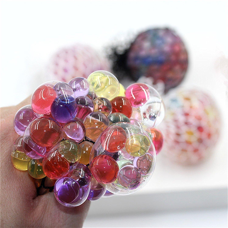 large sales balls up golf usa sports assortment light lighting markers night led