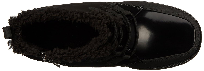 Trotters Women's Snowflake III Boot B00RZV72B2 10 B(M) US Black Box