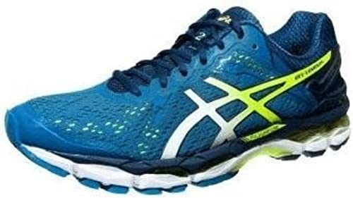 2 Course 40Amazon Gel Pied Luminus De À Asics Chaussure u3lKJcF1T