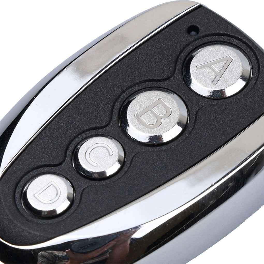 Riverlily 3.5mm Direct Insert Stereo Mini Speaker MP3 Music Player Loudspeaker for Mobile Phone Tablet PC