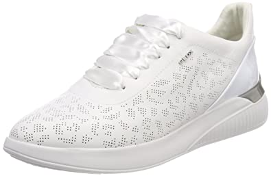 CSneakers FemmeChaussures Theragon Geox Sacs et Basses D mvO8nwN0
