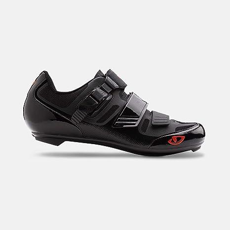 Giro Apeckx II Hv Zapatillas para Bicicleta de Carrera, Hombre ...