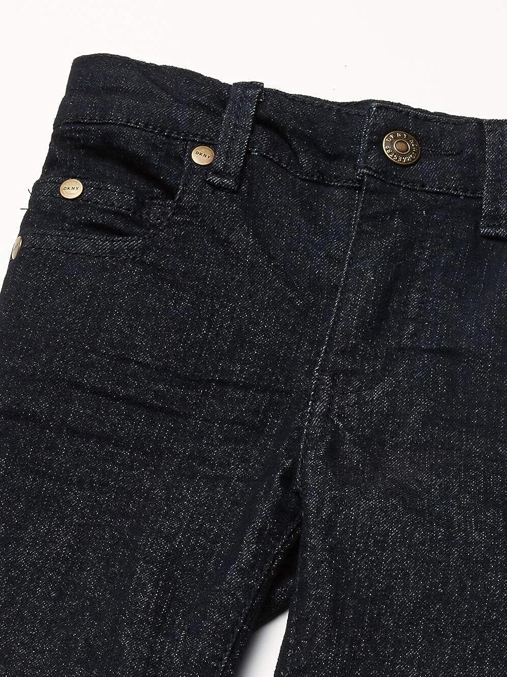 DKNY Boys Jeans