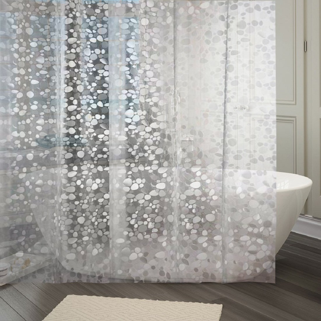 blackout thermal shower for concept of curtains paxton eclipse curtain ideas panel inspiration home furniture door inspirational design patio