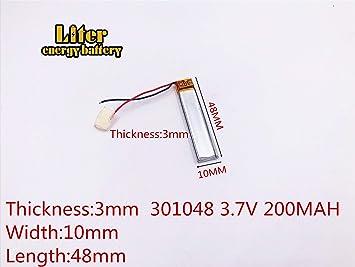 Wl Lithium Polymer Telefon Hohe Qualität 3 8 V 1560mah Batterie Für Wiederaufladbare Telefon Bateria Iphone 5s 5c Iphone5s Batterien