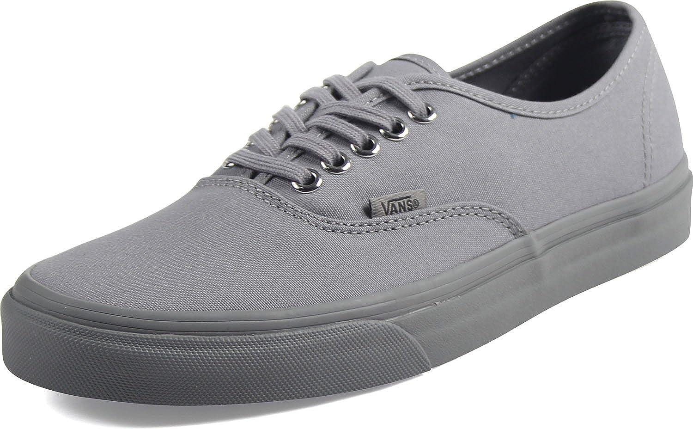 Vans Unisex Shoes Authentic Fashion