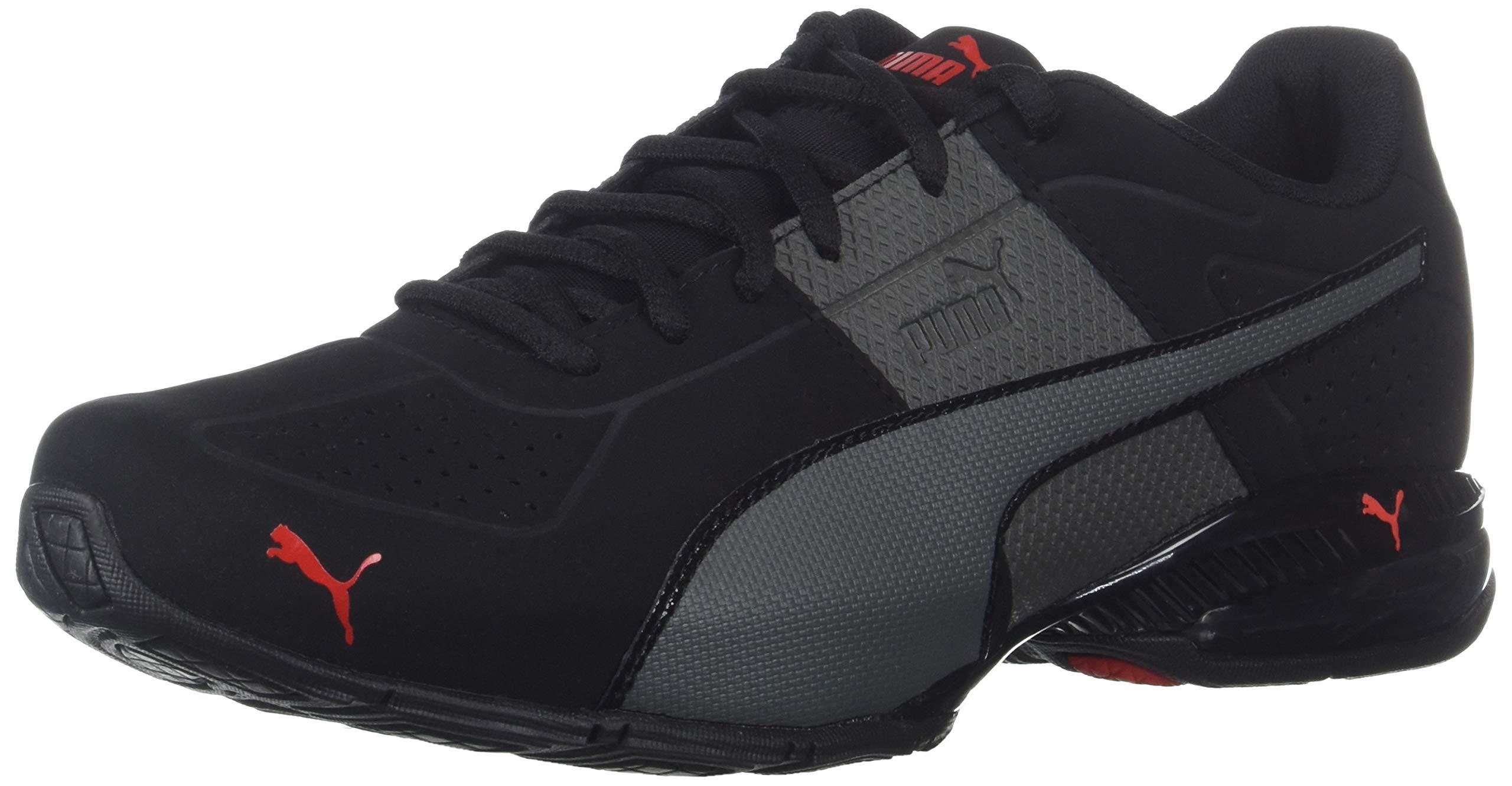 PUMA Men's Cell Surin 2 Fm Sneaker- Buy