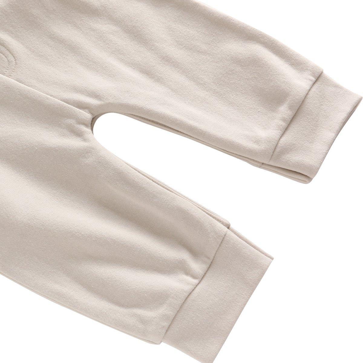 Amazon.com: Bebone Baby Boys Gentleman Suit Long Sleeve Romper with Bowtie for Wedding: Clothing