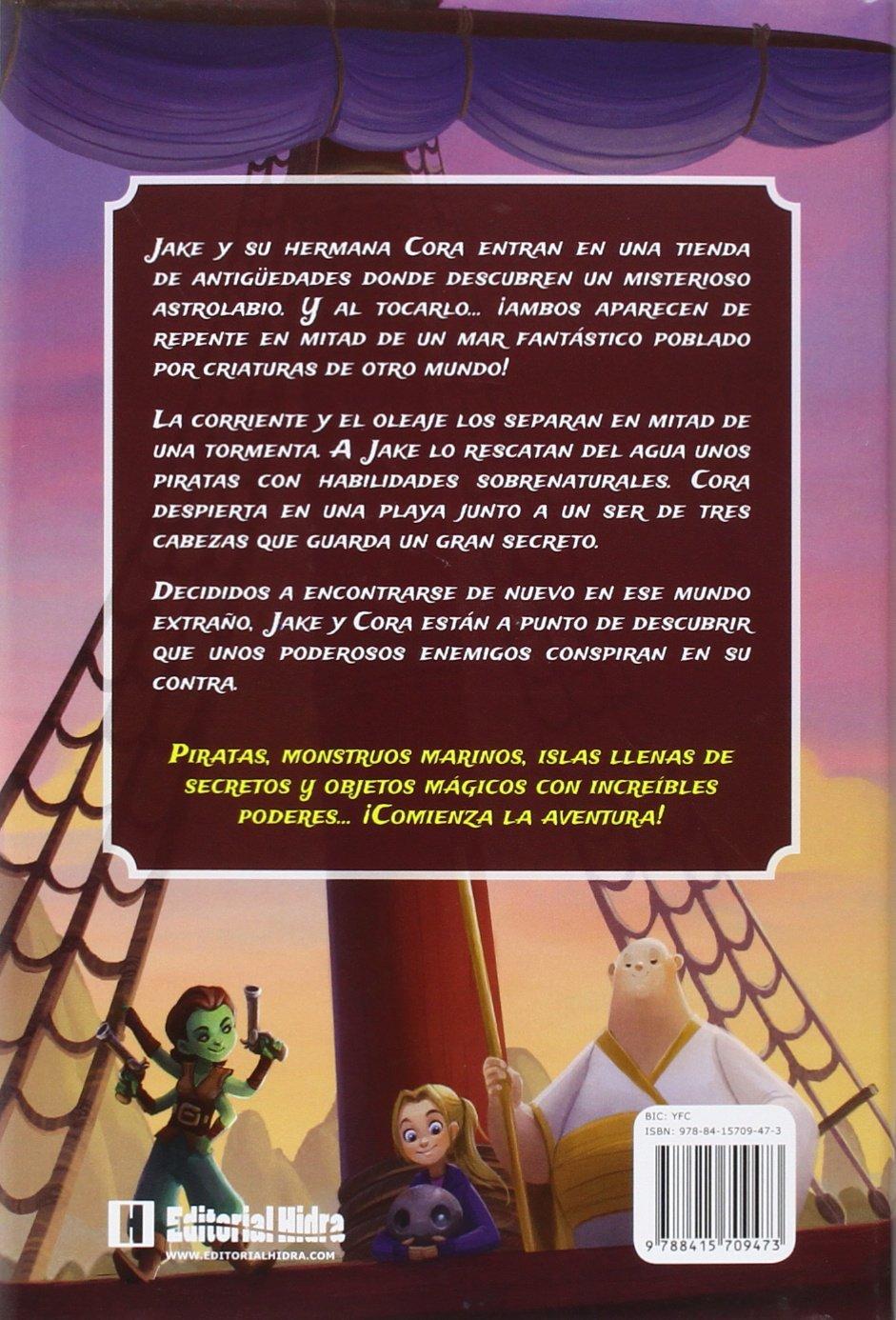 Cruzamundos: Gabriel Sánchez García-Pardo: 9788415709473 ...