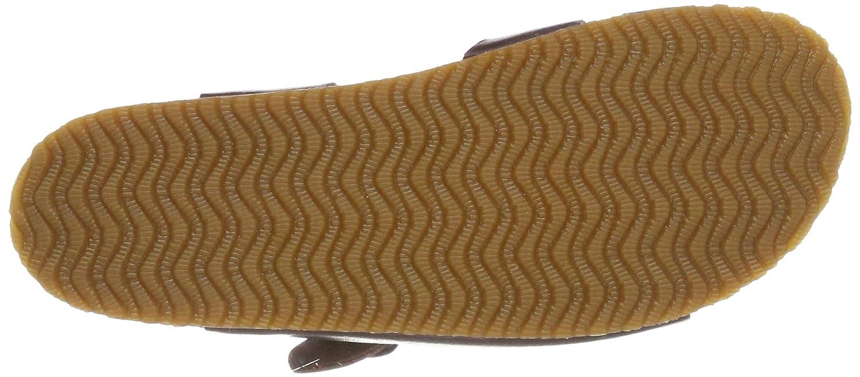 Bisgaard 70261.119 Sandalia con Pulsera Unisex Ni/ños