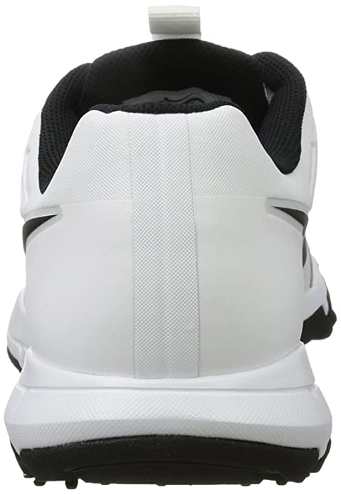 f01af90d3ce3 Nike Women s Explorer 2 S Golf Shoes  Amazon.co.uk  Shoes   Bags