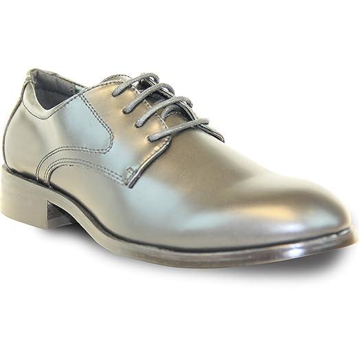 adidas pureboost zg premier m hommes de chaussures de de de ff94b6